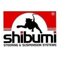 Brazo Loco Toyota Hilux 2.4 4x4 97-05 Marca Shibumi