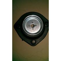 Base Amortiguador Trasero Elantra Original