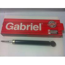 Amortiguador Trasero Gabriel Hyundai Getz Brisa 2006-2012