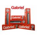 Amortiguador Gabriel Delantero A Gas Fiat Palio 2004 Al 2011