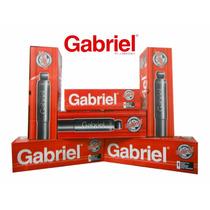 Amortiguador Gabriel Delantero Dodge Coronet 73 - 79