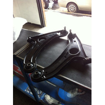 Meseta Izquierda Y Derecha Hyundai Getz T.t, Tienda Fisica