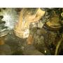 Cacho Rodamiento Y Disco De Ford Fx2 Y 250 4x2 Del Chofer