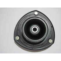 Base Amortiguador Delantero Hyundai Elantra 01-12