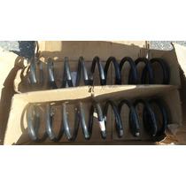 Vendo Espirales Para Mustang/maverick Del 71 Al 73