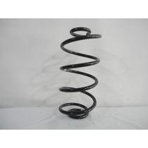 Espiral Trasero Malibu 78 84 /montecarlo 78 84