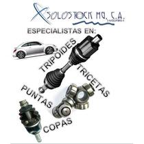 4200820 Pastillas Freno Delanteras Mercedes Benz Ml350 Ml500 WVAcM besides Vals Gif 368271137 further 11 moreover Estado Aragua also Miranda stickers. on miranda venezuela