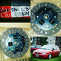 Disco De Embrague O Croche Chevrolet Corsa 1.4 1.3 Nuevo