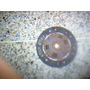 Disco De Croche Fiat 20 Estrias 20 Centimetrd De Diametro