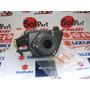 Filtro De Aire Gn 125h Pulmon Con Filtro Completo Original