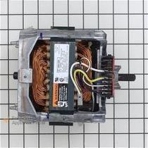 Motor Para Lavadora Whirlpool
