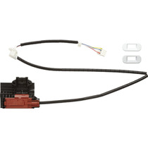 Switch De Lavadora Whirlpool, Kenmore, Maytag W10404050 Fsp