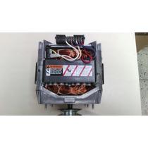 Motor De Lavadora 1/2 Hp Electrolux Modelo Met1041