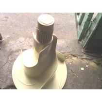 Agitador O Aspa De Lavadora General Electric