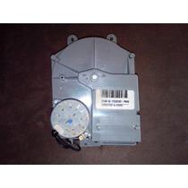 Reloj De Lavadora General Electric Y Mabe Nuevo P046