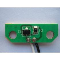 Sensor De Motor Mabe Amazonas Nuevo