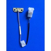 Tarjeta Sensor Del Motor Lavadoras Mabe Y Ge 228c2076p003