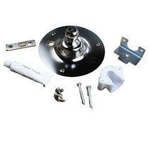 Kit Tambor Secadora Frigidaire-electrolux 5303281153