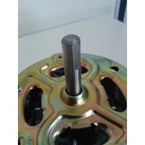 Motor Spin (exprimido) Lavadora Ewli126fb6wt Electrolux