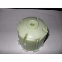 Buje O Acople Para Agitador Lavadora Mabe Aplica Para Genera