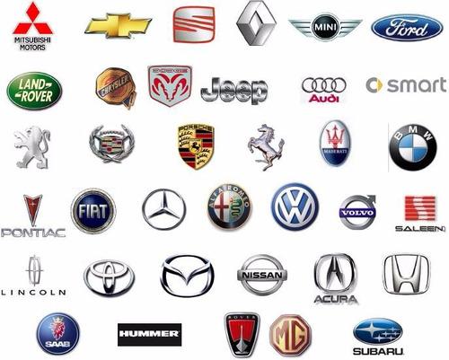 Repuestos Para Volkswagen Eskoda Seat Audi Bmw