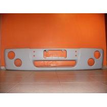 Parachoque Para Camion Ford Cargo Mod 1721 1617 2632 4432