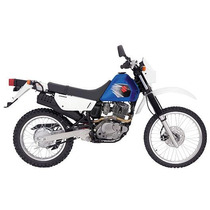 Repuestos Suzuki Dr 200