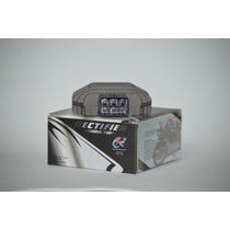 Regulador De Voltaje Kawasaki Super Shadow Magna Xsv 650 Frj