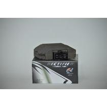 Regulador Voltaje Motos Honda Yzf R1 R6 Klr 600 V-star Xvs40