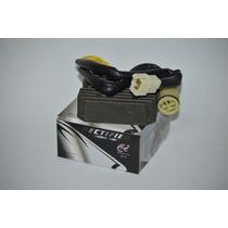 Regulador Voltaje Motos Honda Xrv750 L-n Africa Twin Xvr 750