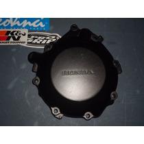 2004 05 Honda Cbr 1000rr Tapa Lateral Del Motor Izquierda