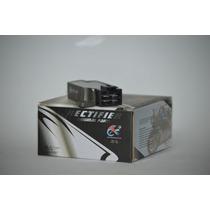 Regulador De Voltaje Yamaha Honda Fzr600r Tdm850 Fzr Tdm