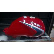 Tanque Gasolina Suzuki En125