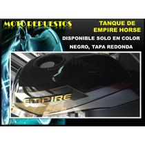 Tanque De Empire Horse