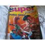 Revista Super Juegos!!