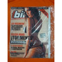Cv Nueva Urbe Bikini Eileen Abad #18 Julio 2006 Ub Afiche