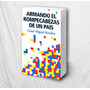 Armando El Rompecabezas De Un Pais - Cesar Miguel Rondon