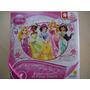 Rompecabezas Disney Princesas Ronda