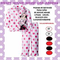 Ropa: Bebes Niños Gerber Y Disney Bata De Baño, Pijama, Mono