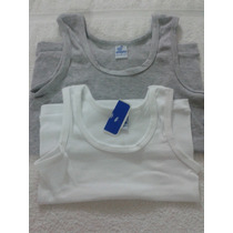 Camisetas Ovejita