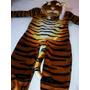 Disfraz De Tigre Para Bebes De Un Año