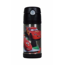 Thermo Disney Pixar Cars