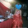 Vestido De 15años