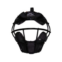 Careta Catcher Receptor Junior Rudak Beisbol Softbol