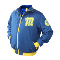 Chaqueta Original Home Club Magallanes 2014/15