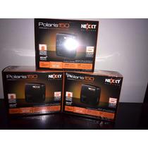 Router Nexxt 3g 4g Movil Polaris N Banda Ancha Nw230nxt90