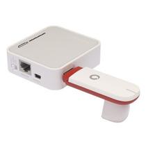 3g/4g Router Portatil Tp-link Tl-mr3020.16mil