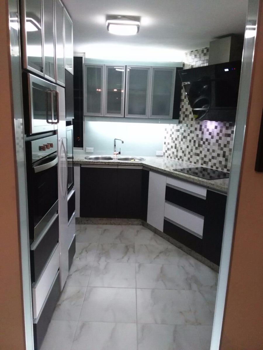 Salpicaderos en vidrio para su cocina paredes otros - Salpicaderos de cocina ...