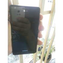 Samsung S2 Infuse 4g