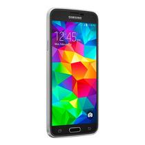 Samsung Galaxy S5 16gb / 2 Años De Garantía